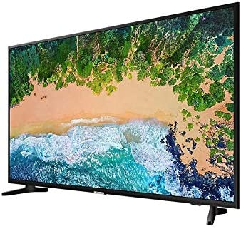 Samsung UE50RU7172 televisor 50 LCD LED UHD 4K 2019 Smart TV WIFI Bluetooth: 389.62: Amazon.es: Electrónica