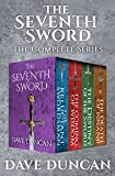 The Seventh Sword: The Complete Series