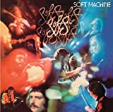 Softs /  Soft Machine