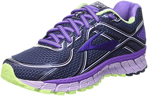 Brooks Womens Adrenaline GTS 16