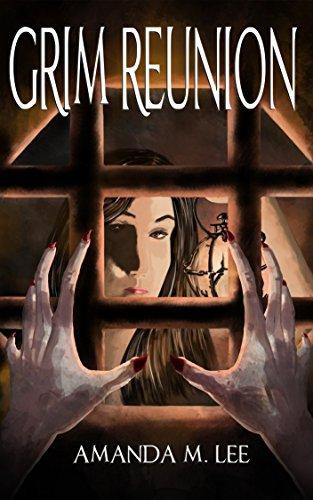 Grim Reunion (Aisling Grimlock Book