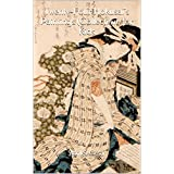 Twenty-Four Hokusai's Paintings (Collection) for Kids