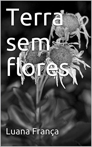 Terra sem flores