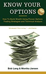 You've heard stories about investors who accumulate vast amounts of wealth in the stock market. You've also heard that options trading offers tremendous leverage and requires less capital. You want in – but you have no idea where to be...