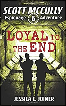 Descargar Libros Formato Loyal To The End Epub Libres Gratis