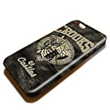Crooks and Castles Hardshell case for iPhone 3G 3GS, iPhone 4 4G 4S, iPhone 5 5S, iPhone 5C, iPhone 6 , iPhone 6 plus , iPhone 6S (iPhone 6S)