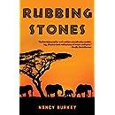 Rubbing Stones