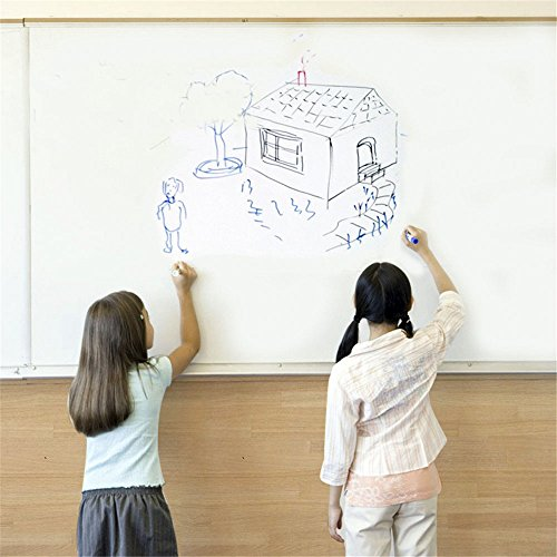 cusfull-wall-sticker-wall-paper-whiteboard-sticker-self-adhesive-chalkboard-contact-paper-for-home-a