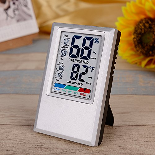 digital-hygrometer-garden-temperature-humidity-thermometer-maxmin-value-testing-tools