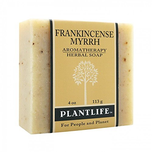 frankincense-myrrh-100-pure-natural-aromatherapy-herbal-soap-4-oz-113g