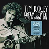 Dream Letter / Tim Buckley