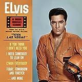 Music : Viva Las Vegas