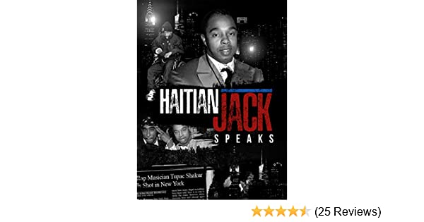 watch haitian movie online for free
