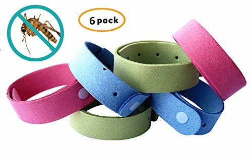 mosquito-repellent-bracelet-6-pack-deet-free-natural-insect-bug-repellent-wristband-safe-for-kidstod