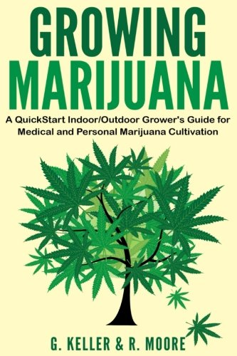 Marijuana-Growing-Marijuana-A-QuickStart-Indoor-And-Outdoor-Growers-Guide-For-Medical-And-Personal-Marijuana