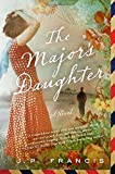 Image of The Major's Daughter: A Novel