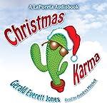 Christmas Karma   Gerald Everett Jones