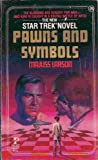 Pawns symbols St26, Ron Larson, 0671554255