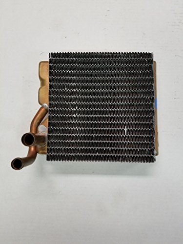 (Transpro Automotive Heater Core 399071)