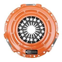 Centerforce CFT361739 Centerforce II Clutch Pressure Plate