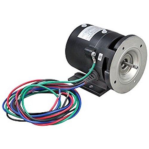 Hoshizaki-PA0613-Pump-Assembly