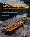 Building Your Kevlar Canoe: A Foolproof Method