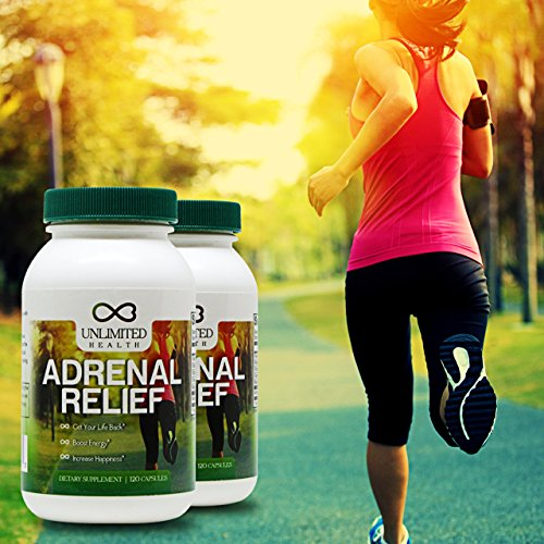 1-best-adrenal-fatigue-supplement-gluten-free-lowers-stress-anxiety-exhaustion-magnesium-for-restful