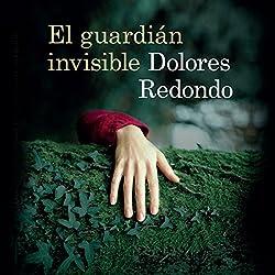 El guardiàn invisible [The Invisible Guardian]