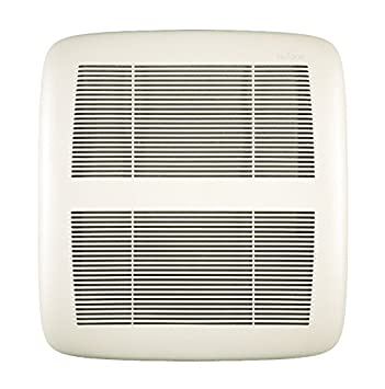NuTone QTXEN080 Ultra Silent Series Bathroom Exhaust Fan
