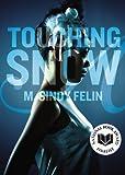 Bargain eBook - Touching Snow