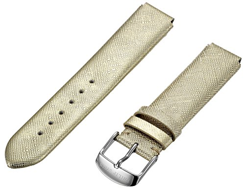 Philip Stein 1 CSFG Leather Calfskin product image