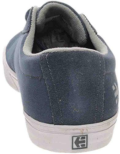 Shoes Jameson Skate Vulc Etnies Shoe Skate pizarra Men xqCYwaWfU