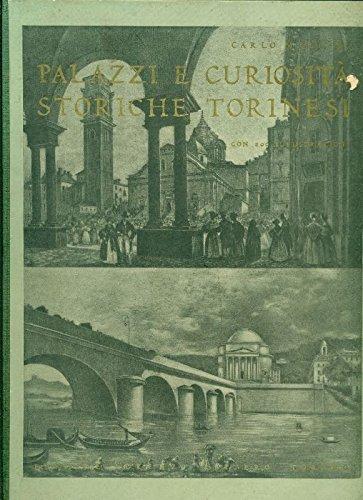 palazzi-e-curiosit-storiche-torinesi