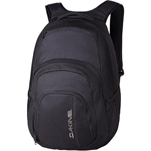Dakine Campus Large Backpack - 1
