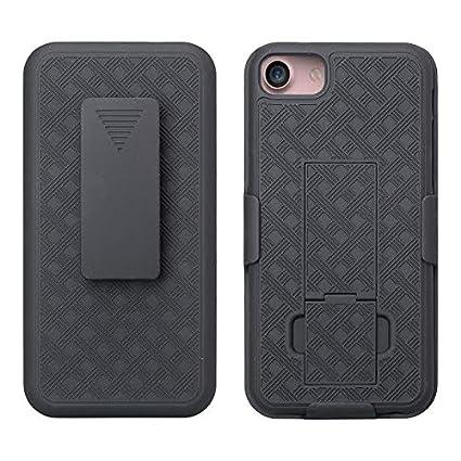 iphone 8 case kickstand