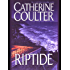 Riptide (An FBI Thriller Book 5)