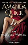 The Mystery Woman (Ladies of Lantern Street)