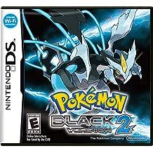 Pokémon Black Version 2 (Renewed)