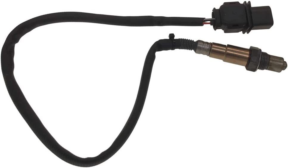 Oxygen O2 Sensor Upstream 234-5060 for Nissan Altima Armada Frontier Maxima Murano Pathfinder Pathfinder Sentra Titan Xterra Infiniti M45 FX45 QX56 Q45