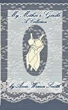 img - for My Mother's Girdle: A Collection book / textbook / text book