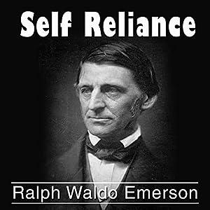 Self Reliance Audiobook
