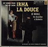 Irma La Douce (Hit Songs From the Hit Show)