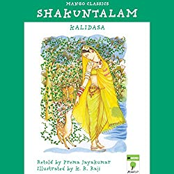Shakuntalam