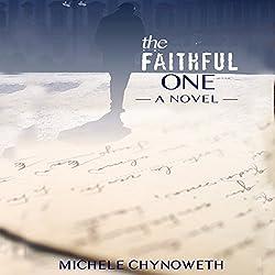 The Faithful One