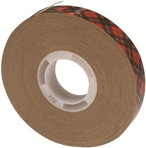 3m-scotch-atg-adhesive-transfer-tape-924-clear-050-in-x-36-yd-20-mil-pack-of-12