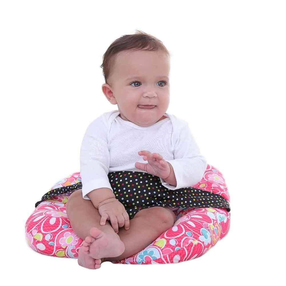 LELUN Bebé Nido Reductor Cama, Materno Y El Niño Suministros Creativos Multi-Propósito Alfombras para Dormir Cojines Bebé Productos
