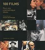 100-films-Pour-une-cinmathque-idale