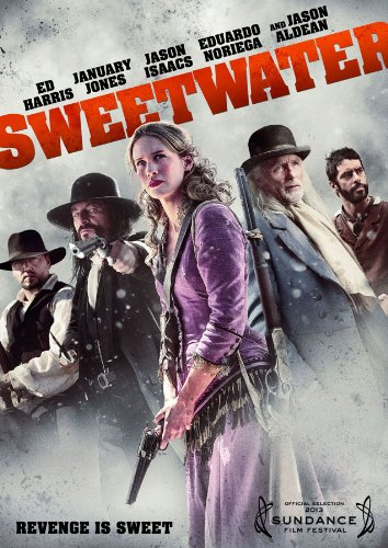 Sweetwater (New Comedy Dvd Releases)