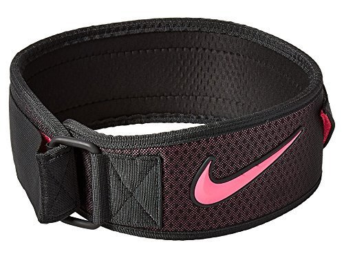 Nike Women's Intensity Training Belt Athletic Sports Equipment