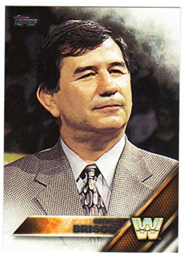 2016-topps-wwe-series-2-then-now-forever-wrestling-166-gerald-brisco
